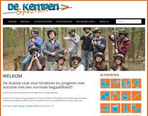 de-kempen-specials-portfolio2
